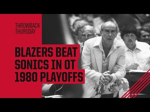 throwback:-blazers-beat-sonics-in-ot-of-game-2-in-1980-playoffs