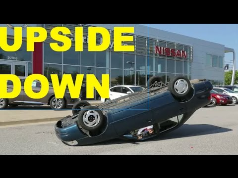 upside down car loan negative equity tips advice youtube. Black Bedroom Furniture Sets. Home Design Ideas