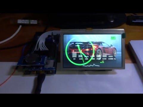 gameduino-2-visor-de-archivos-y-analizador-msgeq7