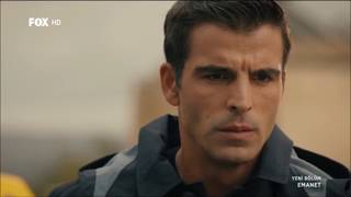 Mehmet Akif Alakurt - Could I Have This Kiss Forever