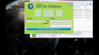 How To Make Firmware Sdcard For Omron Nj