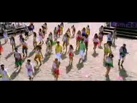 Hum Tum Shabana Hey Na Na Shabana Full Song thumbnail