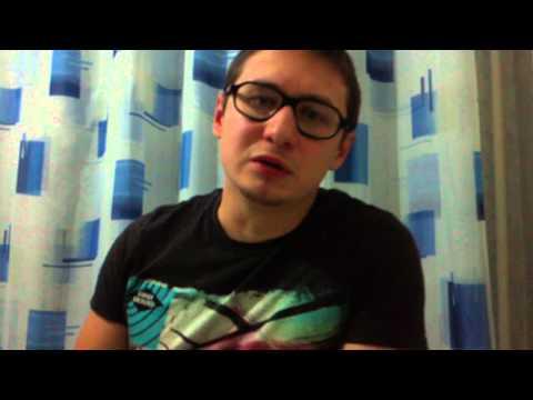 Видео Стоик книга теодора тодорова