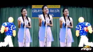 Twinkle Vaishnav - Bata Mere Yaar Sudama Re | बता मेरे यार सुदामा रे | Superhit Video Song 2019