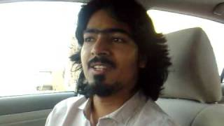 Qabar Mein Ahmed-e-Mursal Ko
