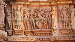 Download Video 5 thousand years old sex style in india MP3 3GP MP4