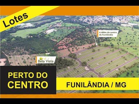 Funilândia Minas Gerais fonte: i.ytimg.com