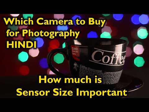 Which Camera to Buy for Photography Hindi | Best Photography Tips and Tricks