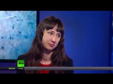 Opened the UK up to fracking - Activist on BP spying & government influence