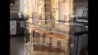 Timeless Journeys Barn Wood Furniture 2014