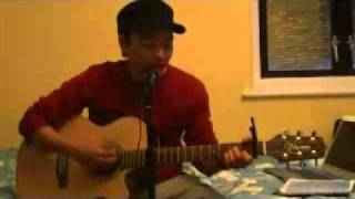 Jindaginai sumpe pravu (Nepali christian song) - YouTube_xvid.avi