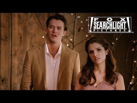 Table 19 | Now on DVD & Digital HD I FOX Searchlight