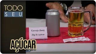 Baixar Quais alimentos têm excesso de açúcar? - Todo Seu (13/03/18)
