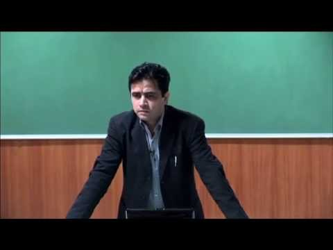 Sampling & Sampling Distribution - Dr Vipin Khurana