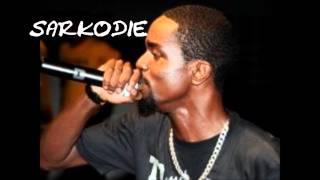 Sarkodie FT Wretch 32 - U GO KILL ME REMIX. (Official Remix)