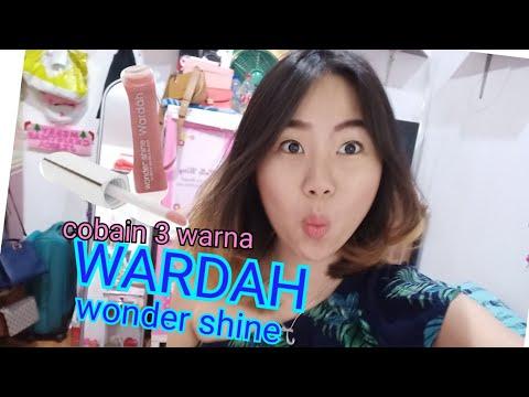 wardah-wonder-shine