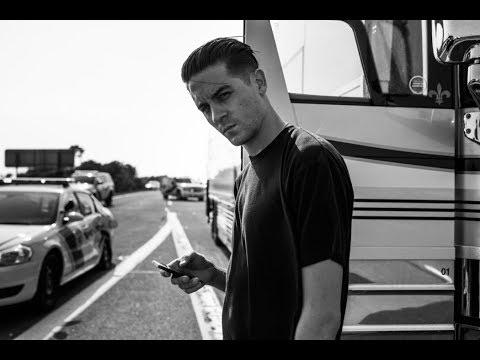 G Eazy - 1942 feat. Yo Gotti & YBN Nahmir