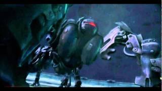 Final Fantasy XIII-2 - Omega/Coliseum Battle Theme- Extended
