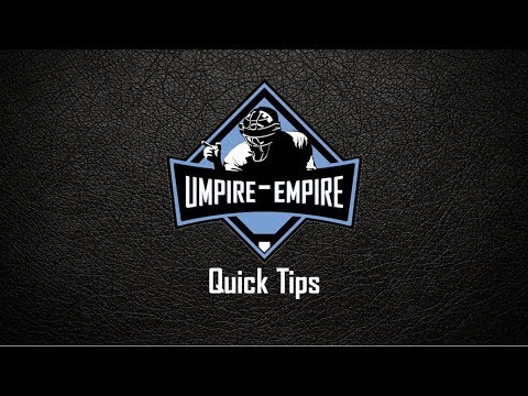 Umpire-Empire's Favorite Products Of 2017