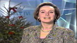RTL-TVI | 1995 : mire, bande annonce, speakerine