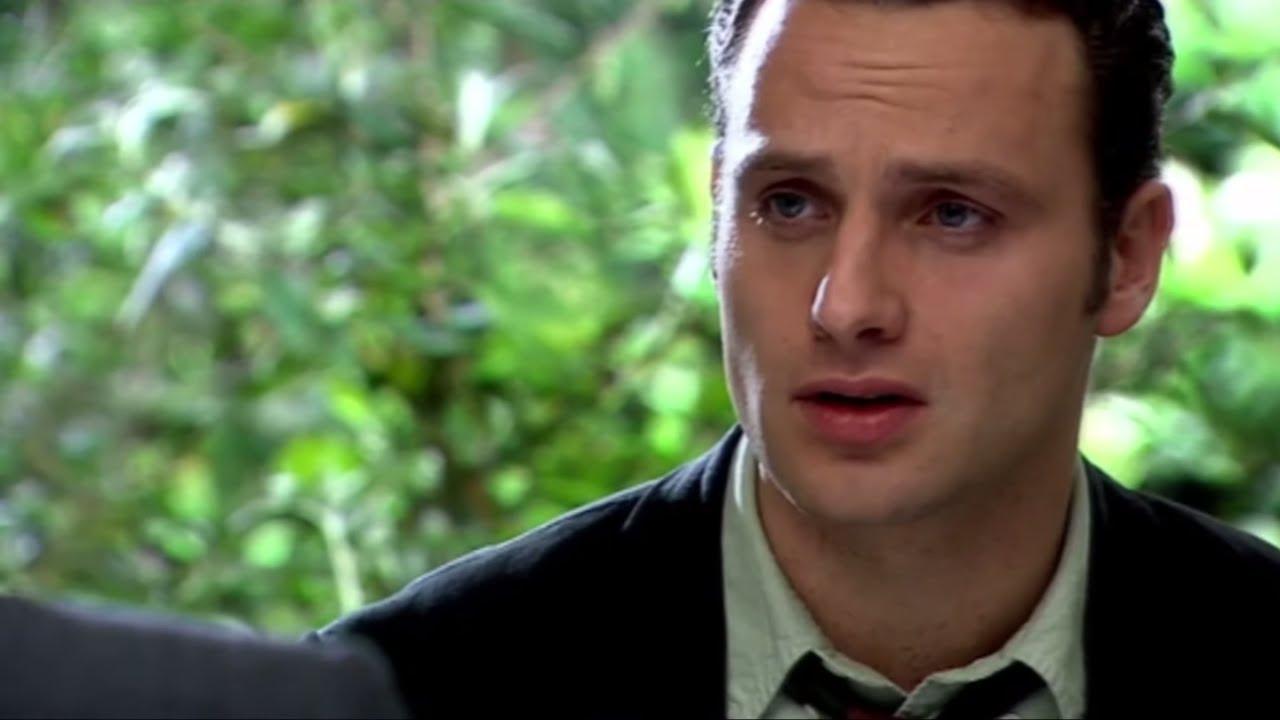 Download Simon isn't Ready For Adulthood | Teachers S2 E8 | Dead Parrot