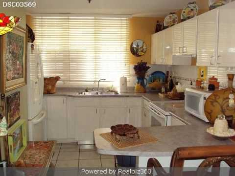 Real Estate For Sale In PONCE Puerto Rico