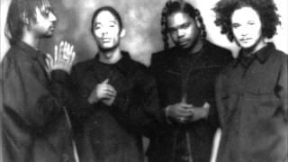 Bone Thugs N Harmony-Down 71