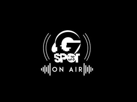 G-SPOT DJ's ON AIR - nauja laida per Power Hit Radio