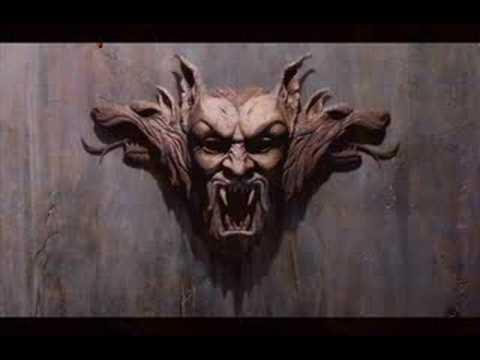 Dracula by Kilar, Part 2 mp3
