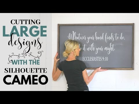 silhouette-cameo-large-cuts-~-cameo-tutorial-~-how-to-make-large-signs-with-silhouette-cameo-3