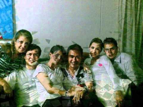 FRIENDS 2012.wmv