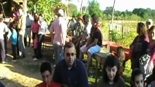 Fiesta de San Jorge Palmar Grande 3
