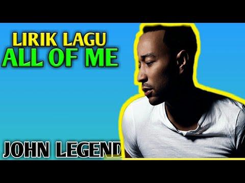 lirik-lagu-all-of-me-¦-john-legend