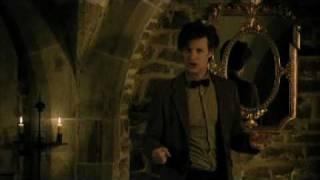 Video Doctor Who Vampires In Venice Clip from Jonathan Ross Show 26/3/10 download MP3, 3GP, MP4, WEBM, AVI, FLV September 2017