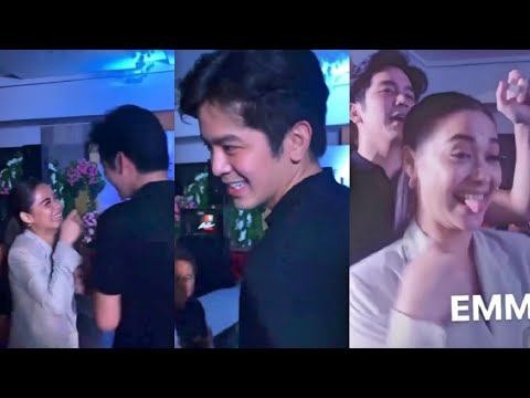 Guada asks Emma's help in supervising the dela Torres' plantation business | TKB (With Eng Subs) from YouTube · Duration:  3 minutes 33 seconds