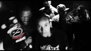 Onyx — Black Rock (U Kno Wht It Iz)