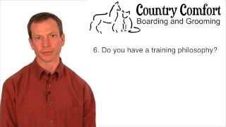 Dog Training Naperville   Dog Obedience Training Classes Naperville   Puppy Training Naperville