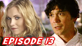 The Pros & Cons Of That Major Death!!! The 100 Season 7 Episode 13 Review & Breakdown!!!