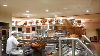 Ip casino biloxi buffet coupons discounts