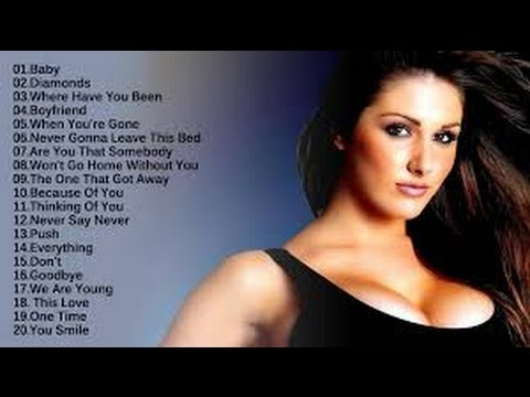 English Songs: New & Latest English Songs Download – Gaana.com