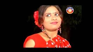 Koraputia Adivasi Songs   Push Masar Sita Kakare Baja Bajuli Gan Bhitareacted By Pratap Dalai