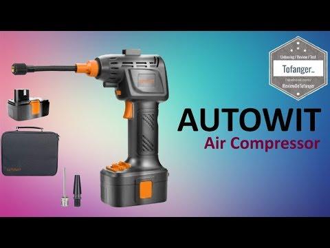 autowit-portable-air-compressor---8-bar---115-psi---ca1502---unboxing