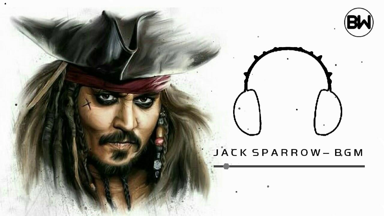 Download Jack Sparrow Bgm | BGM WORLD