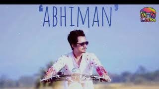 Torali vol 3 ...abhimani song by achurjya borpatra and nilakshi neog/