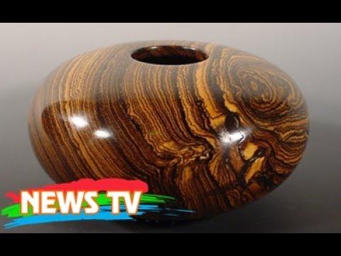 Top 10 loại gỗ đắt nhất trên thế giới