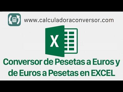 conversor-de-pesetas-a-euros-y-de-euros-a-pesetas-en-excel
