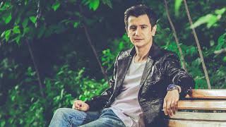 Бобур Собиров - Бир кун
