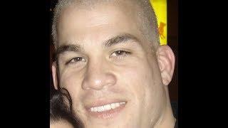 Glove Up: Liddell vs. Ortiz 3, UFC Beijing, UFC Adelaide, Bellator 210, Bellator 211