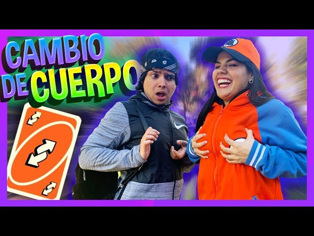 Youtube Trends in Ecuador - watch and download the best videos from Youtube in Ecuador.