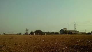 Lachipur Gate Pune Match